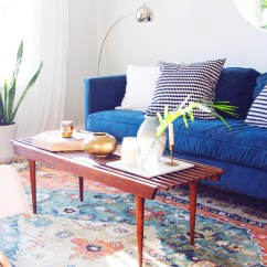 Places To Borrow Tables And Chairs Folding Teak With Arms Design Updates In The Living Room Annabode