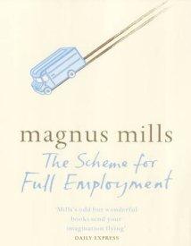 mills scheme