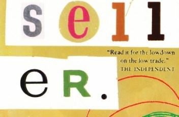 Bestseller (405x640)