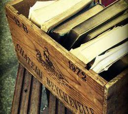 box-of-books-1350400193