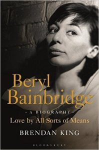 Beryl Biog