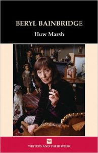 Beryl Writers & their work
