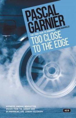 Garnier edge