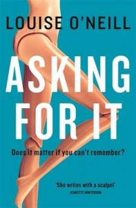 asking-for-it-197x300