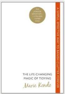 lifechanging