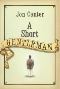 short gentleman