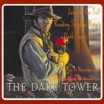 dark tower readalong