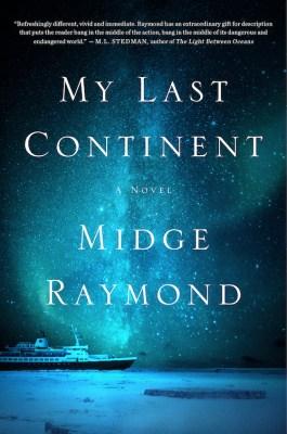 my_last_continent_500