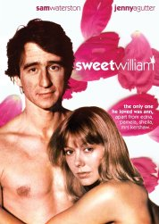 sweet william film