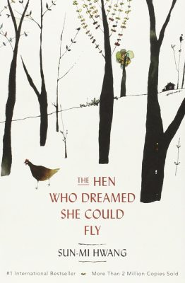Hen who dreamed