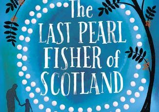 Last Pearl Fisher