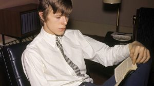 bowie-reading-1965