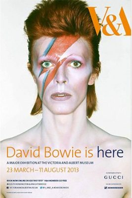 david-bowie-is-va