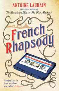 french-rhapsody-large