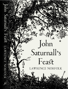 saturnalls-feast