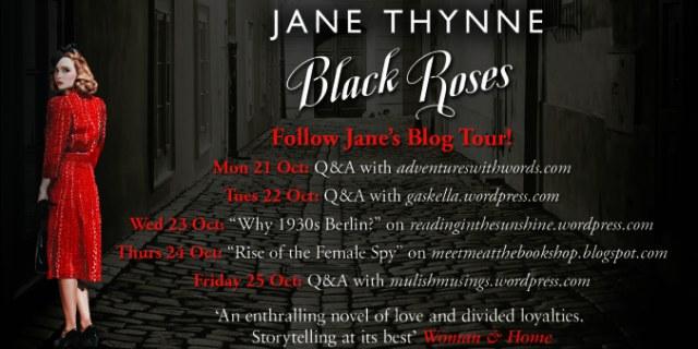 thynne-black-roses-tour