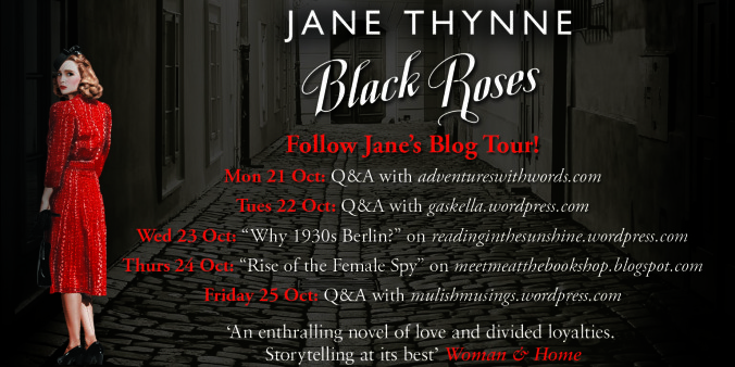 thynne-black-roses-tour