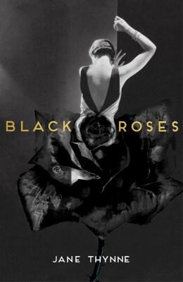 thynne-black-roses