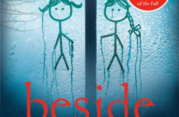 beside-myself