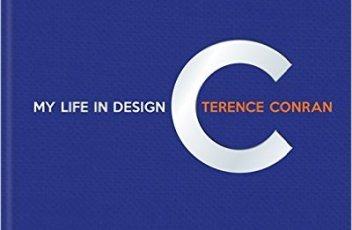 my-life-in-design