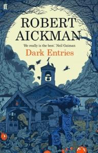 dark-entries-192x300