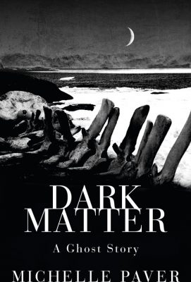 dark-matter-jacket-600x887