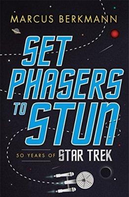 set-phasers