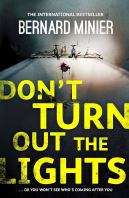 dont-turn-out-the-lights