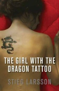 dragon-tattoo