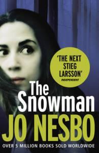nesbo-snowman
