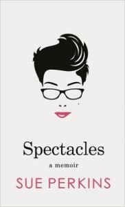 spectacles-182x300