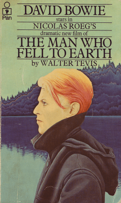 the_man_who_fell_to_earth_bowie_george_underwood_76