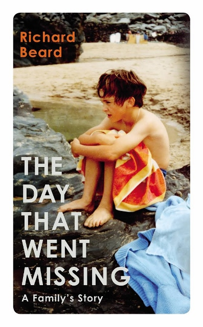 Getting 'the day that went missing' back