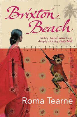 A Gripping Novel of Sri Lanka and London