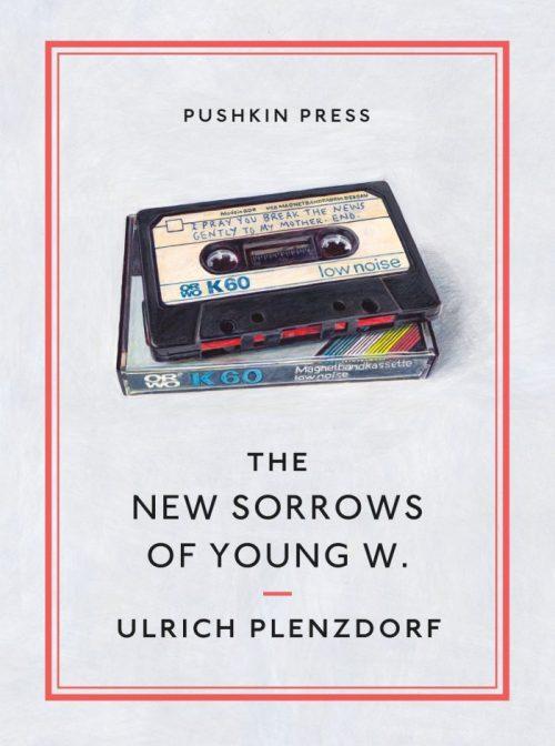 A cult German modern classic