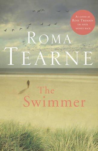 Swimmer Roma Tearne