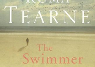 The Swimmer Tearne