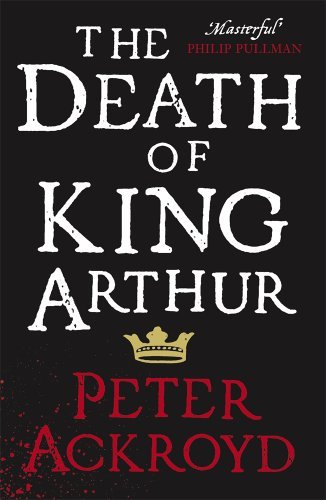 The Death of King Arthur vs. Le Morte D'Arthur
