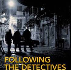 following-detectives