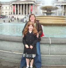 london-may-3-2010-002