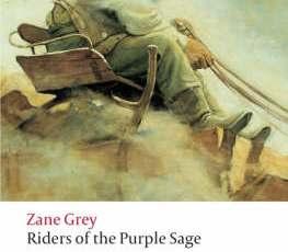 9553877_Grey_Riders.indd