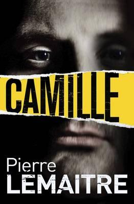 Irene – Alex – Camille: The Verhoeven trilogy comes fullcircle
