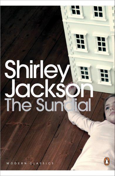 Shirley Jackson ReadingWeek 2015