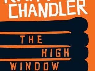 High Window 2