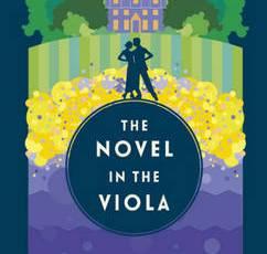 novel-viola-1
