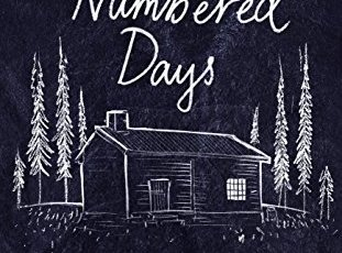 Endless numbered days