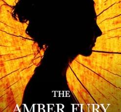 amber-fury