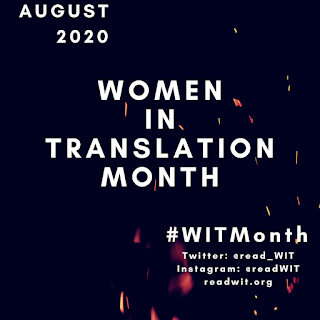 #WITmonth is here!