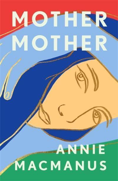 An assured debut from Annie Mac