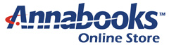 Annabooks Online Store